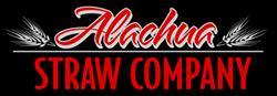 Alachua Pine Straw